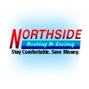 northsidehvac