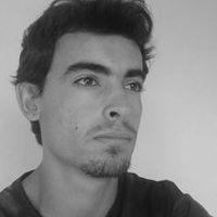 Lucas Menegotto