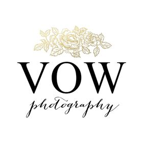 Vow Photography