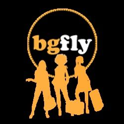 browngirlsfly