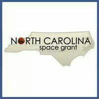 NASA/N.C. Space Grant