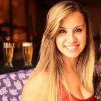 Marieli Alves