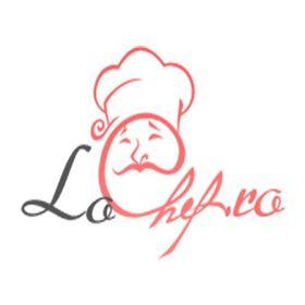 LoChef.ro