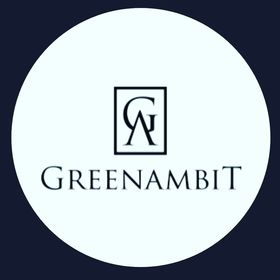 Greenambit Infrastructure