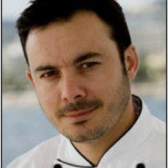Exquisite Private Chef