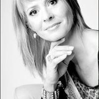 Veronika Mennich