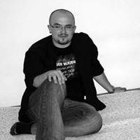 Marcin Kobyłecki