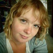 Stephanie Knelange - stephaniekne