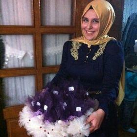 Zeyneb Bilicen