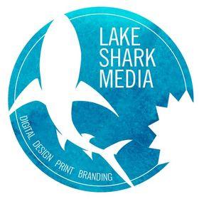 Lake Shark Media