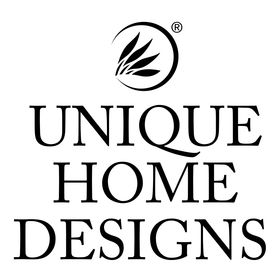 Unique Home Designs