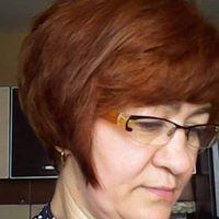 Elżbieta Jarosz