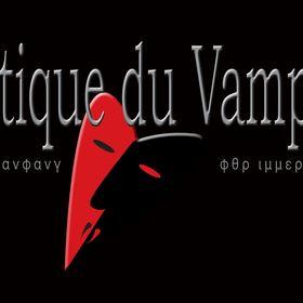 Girls Blood Bite Vampire Dress Leather Passport Holder Cover Case Travel One Pocket