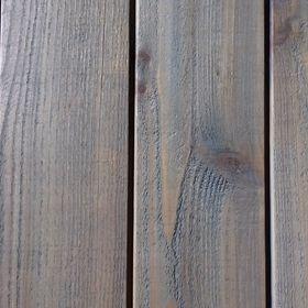 Timberclad