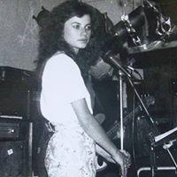 Grażyna Glinka
