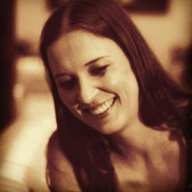 Robyn Hulley