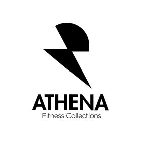 Athena Fitness Collections