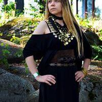 Annina Lukkarila