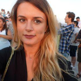 Sara Hajdari