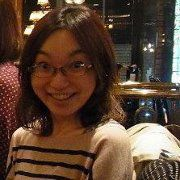 Tamae Yoshizawa