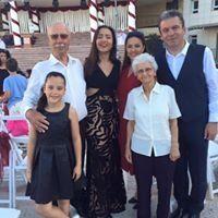Ilgın Pınar
