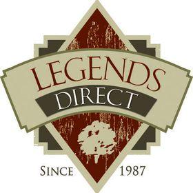 Legends Direct