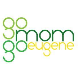 go mom go eugene