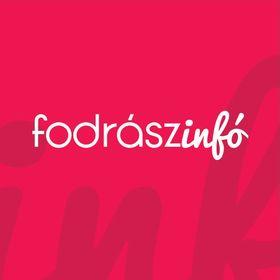 Fodraszinfo.com