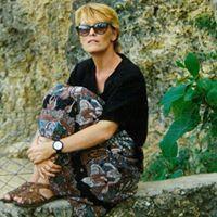Birgitte Jacobsen