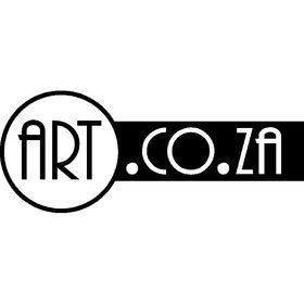 Art.co.za