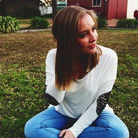 Jade Cowell