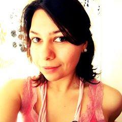 Boglárka Kis