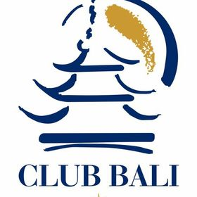 Clubbali Resorts