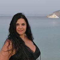 Katerina Karageorgou