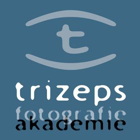 Trizeps - Akademie für professionelle Fotografie