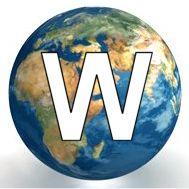 Wilkinson's World