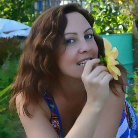 Elena Kofel