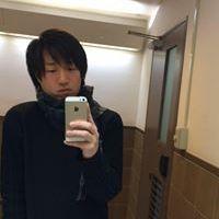 Kazutoshi Shimura