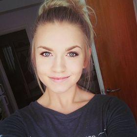 Janita Tor