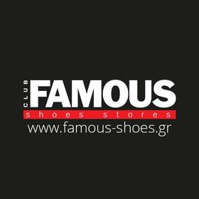 8b90bace406 FAMOUS SHOES (ClubFamousShoes) on Pinterest