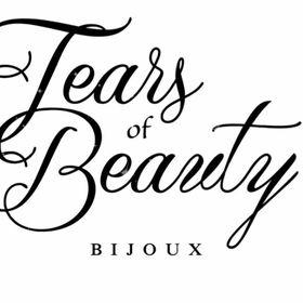 Tearsofbeauty
