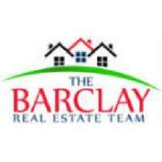 The Barclay Team