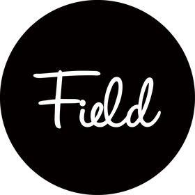 FiELD Pinterest