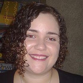 Andrea Menezes