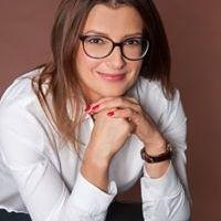 Katarzyna Sykuła