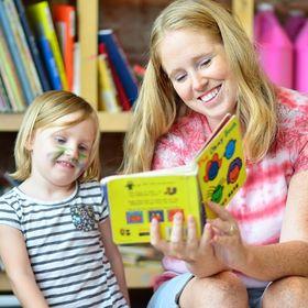 Katie  preschoolinspirations.com