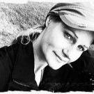Maria Shaw