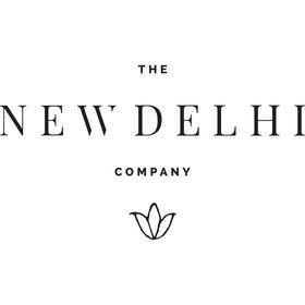 The New Delhi Company