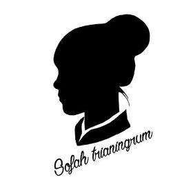 Sofah Trianingrum