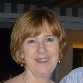 Anne R